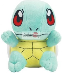 Maskotka SQUIRTLE Pokemon Pikachu Pokeball